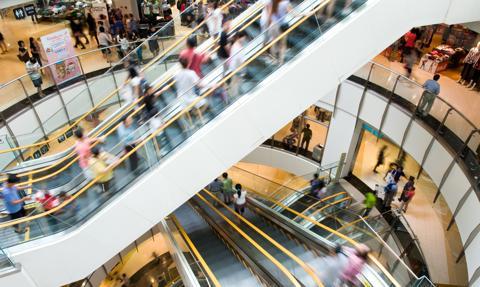 Ekonomiści o efektach strategii rozmrażania gospodarki rządu