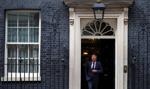Tusk: Postęp w negocjacjach ws. brexitu jest niewystarczający