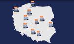 Ceny ofertowe wynajmu mieszkań – kwiecień 2017 [Raport Bankier.pl]