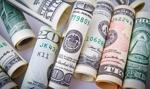 Kurs euro stabilizuje się. Dolar zmierza do 4 zł