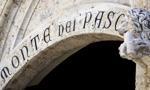Włoski bank potrzebuje dodatkowych miliardów euro