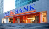 Nowa promocja hipotek w ING Banku Śląskim. Stawki nieco w górę