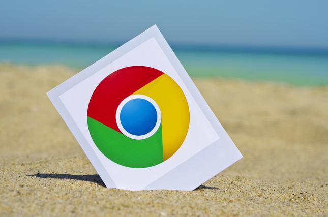 Nowa wersja przeglądarki Chrome 83 już wkrótce pojawi się na rynku