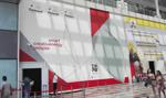 Polski pawilon nagrodzony na Expo 2017