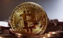 Ilu Amerykanów ma bitcoiny?
