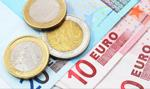 Barclays: euro za rok po 4,90 zł
