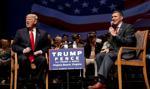 Sprawa doradcy Trumpa zatacza coraz szersze kręgi