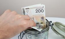 Zarobek w bankach ukrywa się w zaszytych w promocjach