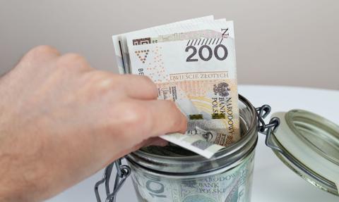 Ekspert: Podniesienie kwoty wolnej od podatku jest tylko pozornie znaczne