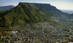 Tam mieszkam: RPA
