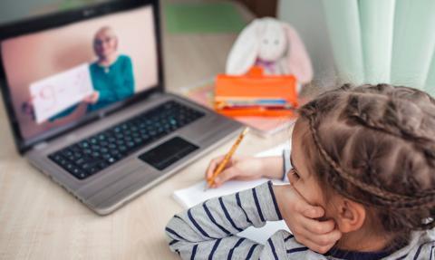 Ulga podatkowa na internet dla nauczycieli. Jest apel ZNP