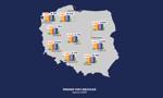Sprzedający podnieśli ceny mieszkań w całej Polsce. Nowy raport Bankier.pl