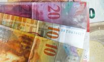 KNF: kredyty walutowe to już tylko jedna trzecia hipotek