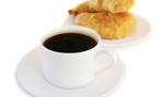 Włosi co roku wypijają w barach sześć miliardów filiżanek kawy