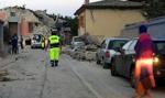 Włochy: co najmniej 278 ofiar śmiertelnych trzęsienia ziemi