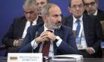 Armenia oskarża Azerbejdżan o wtargnięcie. Putin wzywa do przestrzegania rozejmu