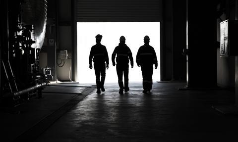 Ochrona pracowników zgłaszających nieprawidłowości w firmie. Szykują się duże zmiany w przepisach