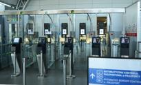 Odprawa na warszawskich lotniskach dużo szybsza
