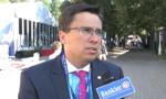 Borowski: Sieci handlowe przerzucą koszty na dostawców i klientów