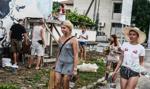 Prawie jedna czwarta obywateli Bułgarii żyje poniżej progu ubóstwa