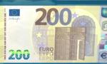 EBC pokazał nowe 100 i 200 euro
