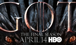 HBO wygrało