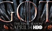 """HBO wygrało """"grę o tron"""""""