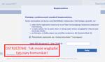 Deutsche Bank ostrzega klientów przed atakami hakerów