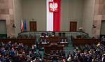 Podwyżka akcyzy na alkohole i wyroby tytoniowe we wtorek w Sejmie