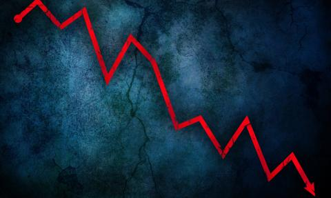 ZPL: możliwa największa recesja gospodarcza od lat 30