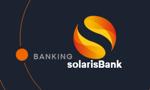 """Rusza solarisBank – niemiecka """"fabryka banków"""""""