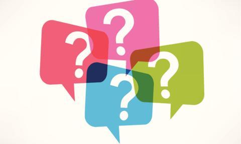 ABC dłużnika: niespłacany kredyt trafił do firmy windykacyjnej. Co teraz?