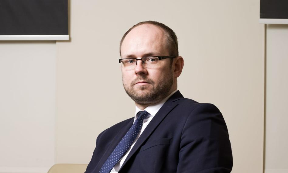 Wiceszef MSZ: Jest wola obu stron, aby uzyskać kompromis ws. kopalni Turów