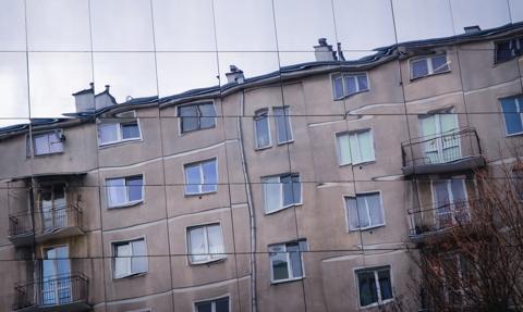Gmina Bytom wyremontuje tylko te budynki, których lokatorzy regularnie opłacają czynsz