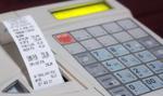 Do 31 maja obowiązkowe oświadczenie od pracowników obsługujących kasy fiskalne