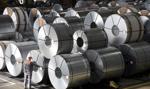 Niemcy: niespodziewany spadek produkcji przemysłowej
