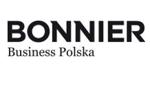 Bonnier Business Polska z najbardziej opiniotwórczymi mediami ekonomicznymi w 2015 r.
