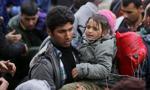 Posłowie chcą dać służbom więcej czasu na sprawdzanie azylantów