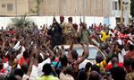 UE: Sytuacja w Mali może mieć destabilizujący wpływ na cały region
