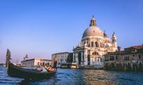 GIS odradza podróże m.in. do Włoch