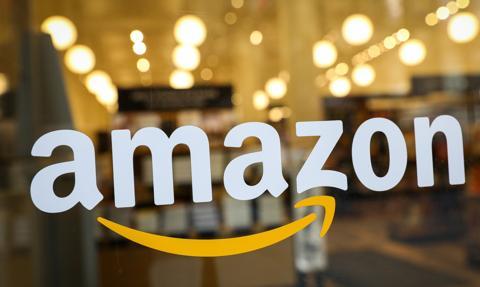 Amazon planuje w najbliższych miesiącach zwiększyć ofertę oraz szybkość dostaw w Polsce