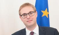Sarnowski: Likwidacja podatku od zysków kapitałowych nie jest rozważana