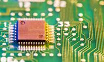 Giganci IT łączą siły w rozwoju sztucznej inteligencji