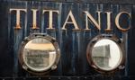 Wrak Titanica na wyciągnięcie płetwy. Nietypowe nurkowanie w cenie mieszkania