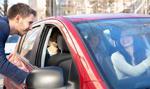 FlixCar – konkurencja BlaBlaCaru nadjeżdża do Polski