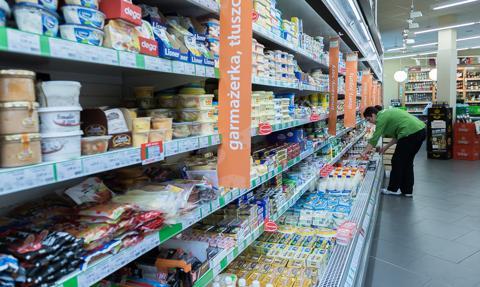Branża opakowań urośnie pomimo wzrostu cen surowców. Impulsem e-commerce