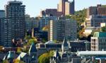 Kanada przed wyborami federalnymi. Ostra walka o Quebecu