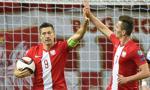 Goldman Sachs: szanse Polski na półfinał Euro 2016 wzrosły do 28,5 proc.