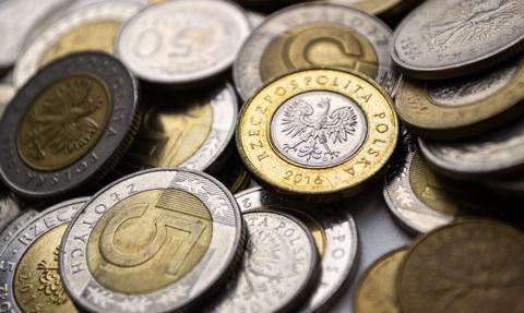 OPTeam chce wypłacić zaliczkę na poczet dywidendy za '20 w wysokości 14,98 zł na akcję
