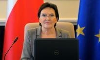 Rolnicy dają premier 6 dni. Za tydzień mogą być w Warszawie